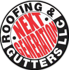 Roofing Contractors Roofing Contractor Oklahoma City Ok